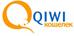 qiwi_banner_F4M