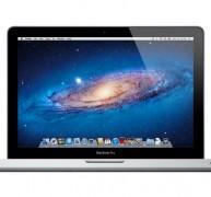 Купить Apple MacBook Pro MD101LL/A 13.3-Inch за $899 вместо $920 на Amazon.com