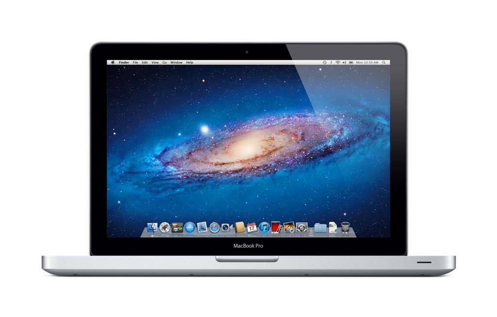 Купить Apple MacBook Pro MD101LL/A 13.3-Inch за $899 вместо $920 на Amazon.com