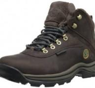 Купить Timberland White Ledge Men's Waterproof Boot за $85 вместо $100 на Amazon.com