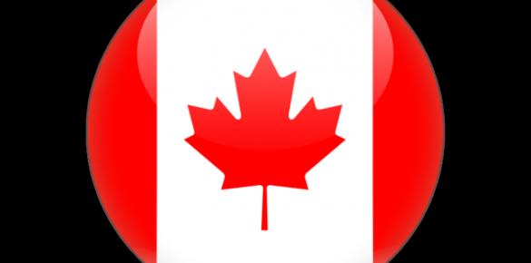 Покупки в Канаде. Доставка товаров из Канады.