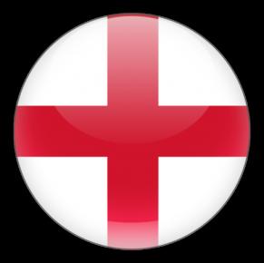 Покупки в Англии. Доставка товаров из Англии.
