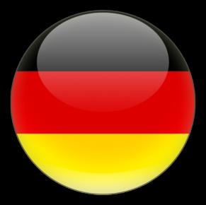 Покупки в Германии. Доставка товаров из Германии.