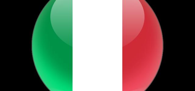 Покупки в Италии. Доставка товаров из Италии.