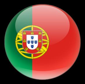 Покупки в Португалии. Доставка товаров из Португалии.
