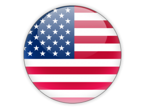 united_states_of_america