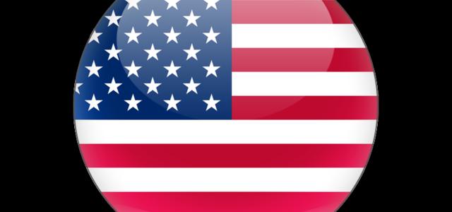 Покупки в США. Доставка товаров из США.