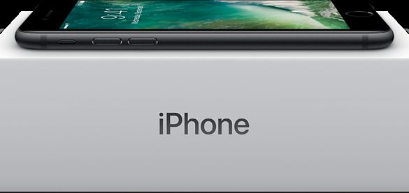 Американский iPhone 7 за $399